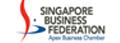 新加坡工商联合总会