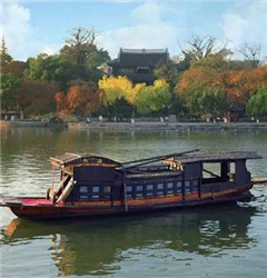 """三论红船初心——""""红船精神""""的时代呼唤"""