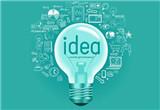 武汉:邀全球校友 助创新发展