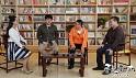 被台湾青年讴歌的暗黑高科技,终究巧妙哪里?