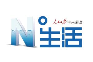 工作室Logo.png