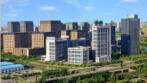 """宁波市""""高新精英计划""""为加快推进宁波国家高新区建设,决定实施第四届高新精英计划。"""