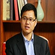 复旦大学国际问题研究院院长助理、研究员、南亚研究中心副主任。主要研究领域为国际关系理论,南亚国际关系(含中印关系)。