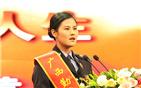 黄墁:建设平安中国 守护百姓安宁