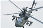 日本直升机学校附近坠毁