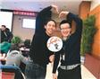 400台湾学生在京研习中华文化 了解大陆从心开始