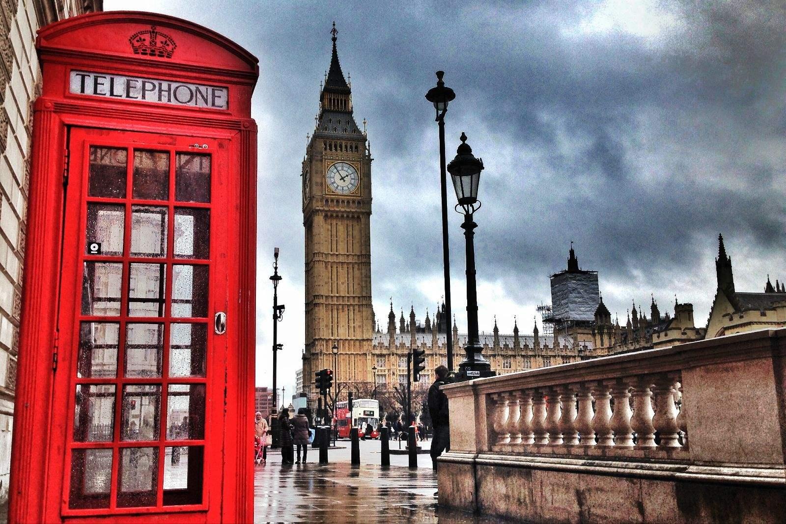 19世纪伦敦如何解决