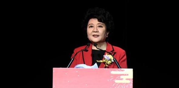 国侨办主任裘援平:欢迎侨胞回国实现中国梦