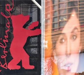 柏林电影节开幕 《捉妖记2》等中国影片亮相