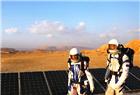 探秘以色列的火星研究站