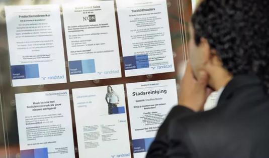 国际货币基金组织:荷兰薪金必须尽快提高