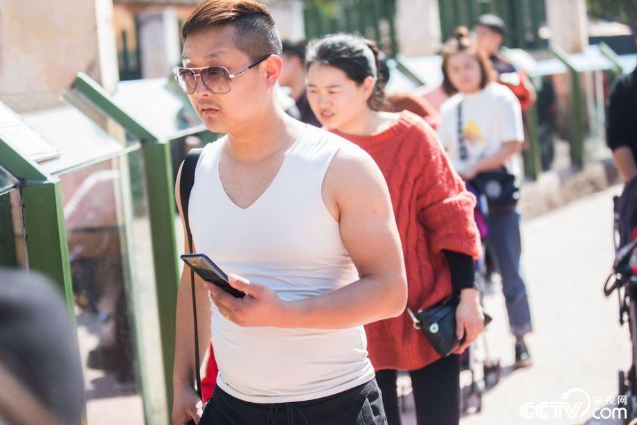 一秒入夏!杭州最高气温突破30℃