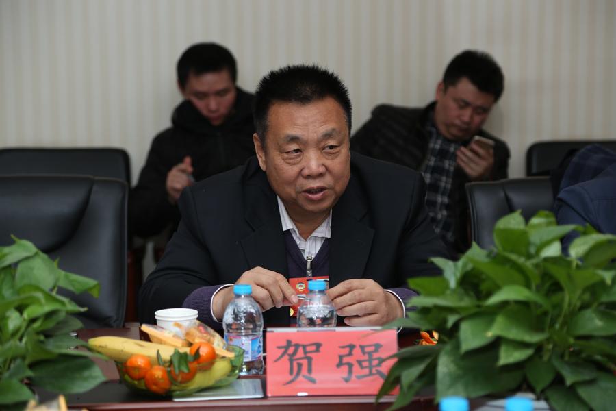 """人民日报海外网""""移动支付领跑中国新经济""""主题沙龙成功举办(组图)"""