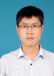 中国人民大学国家发展与战略研究院研究员,北京大学经济学博士,纽约大学访问学者。研究兴趣为宏观金融、国际经济、房地产经济。在《中国社会科学》、《经济研究》、《金融研究》、China Economic Review、Review of Development Economics等知名学术期刊发表学术论文30余篇,代表性专著为《农业劳动力转移与中国经济发展》。