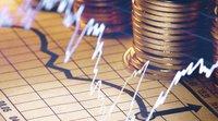 金融防风险要做好政策储备