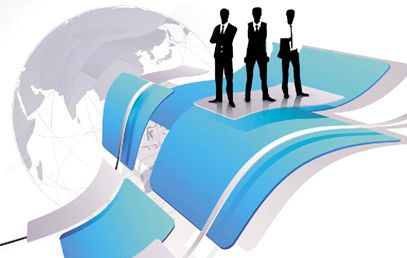 新经济新期待 资本市场踏上新征程