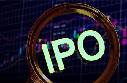 富士康IPO背后资本市场新动向 从严审核将是常态