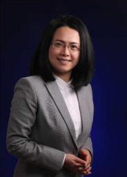 陆琼,毕业于中国人民大学环境学院,人口、资源与环境经济学博士,中央社会主义学院马克思主义理论教研部讲师。主要研究领域:生态文明建设、环境经济理论与政策、绿色金融与环境产业发展。