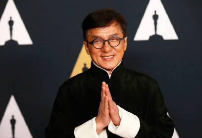 北美观众最爱看什么中国电影