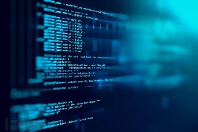 俄国防部网站遭密集黑客攻击