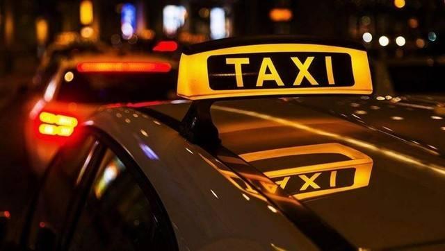 美团打车登陆上海 监管部门要求不能误导消费者
