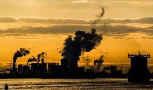 荷媒:荷兰弃用天然气分几步走?