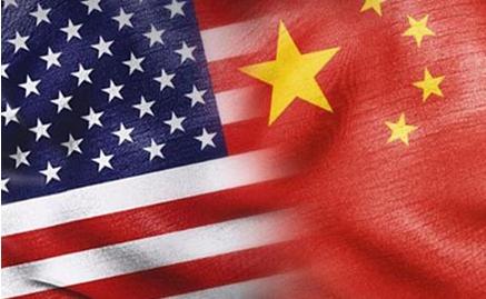 """公布反制措施,中国绝不妥协""""挨打"""""""