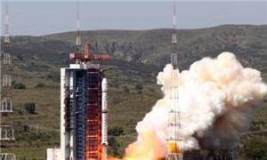 太原卫星发射中心将对公众开放