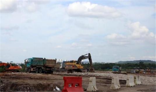 为确保安全 新加坡2万多灾后幸存鸡被人道毁灭