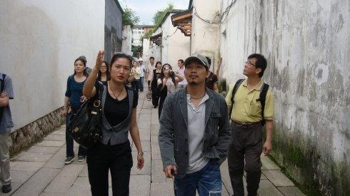 方文山:中国风让我有识别度