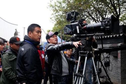 方文山:中国风让歌词有识别度