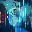人工智能将出现更多市场领域