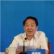 海外华媒要积极向世界介绍中国