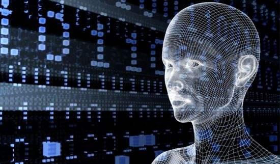 报告:中国AI实力只有美国一半