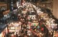 台湾夜市什么小吃性价比最低?