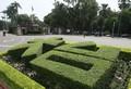 全球最佳大学城市排名台湾两地上榜