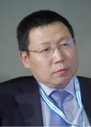 """现任中国社会科学院欧洲研究所经济室主任、中国-中东欧研究院(布达佩斯)执行副院长、研究员、博导生导师。他还兼任中国欧洲学会中东欧研究分会秘书长、中国欧洲学会欧洲经济研究分会秘书长,中国国际经济关系学会常务理事。曾经担任中国与欧盟的政府间合作项目""""中国-欧盟欧洲研究中心项目""""中方主任。 主要研究领域是中欧经贸关系、欧洲经济以及中东欧研究。"""