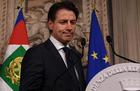 意大利新总理放弃组阁
