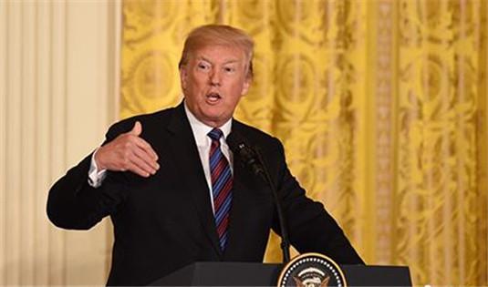 美朝首脑会晤12日9时举行 新加坡划出特别活动区