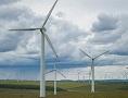 中国可再生能源发电装机占比超三分之一