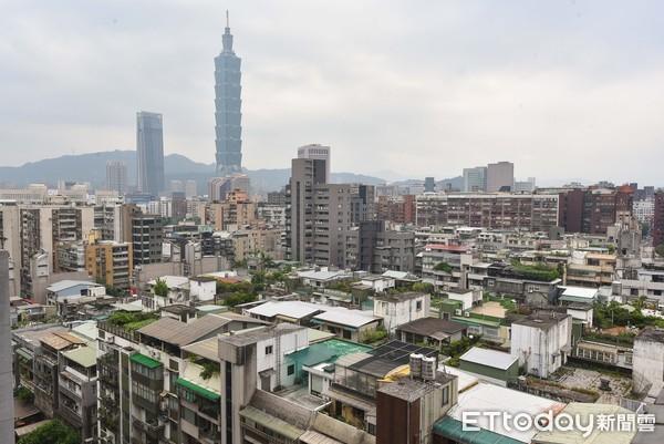 台湾老人住宅问题严重? 调查称年轻人比老年人更担心