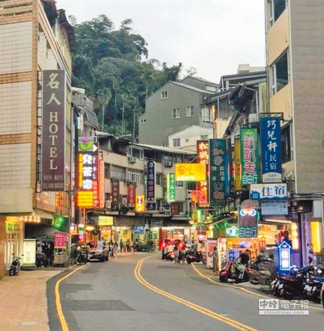 台湾内需市场惨淡 逾7成民众缩衣节食