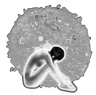 """科学家用灵芝当妙药 """"饿死""""肿瘤细胞"""