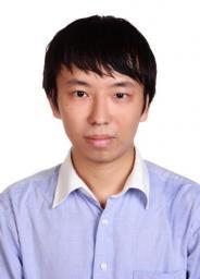 北京大学法学博士,现任中国社会科学院日本研究所外交研究室副研究员,研究领域:日本外交与安全政策,亚太国际关系