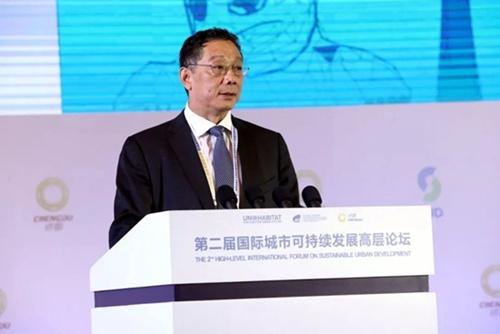 中国城市应服务好2.8亿农民工 可有效拉动内需