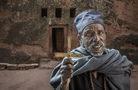 埃塞俄比亚部落的传承