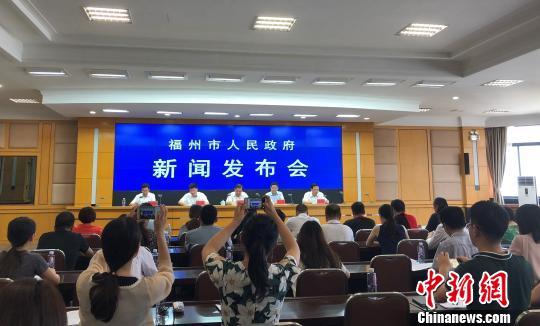 """第六届海峡青年节即将开幕台湾""""首来族""""占五成以上"""