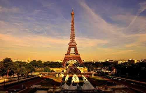 """法国龚古尔文学奖将在武汉展开""""中国评选"""""""