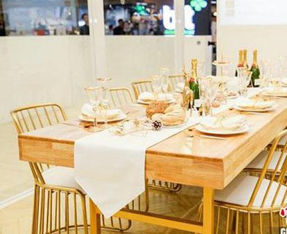 首届法国亚洲餐饮经营交流高峰论坛在巴黎举办