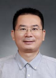 """博士,上海国际问题研究院副研究员。主要研究领域为印度经济和外交、南亚问题、""""一带一路""""、金砖国家、二十国集团等。"""